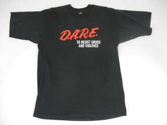 shirt truth or dare by madonna cool cute alien tumblr grunge sad rad black red blue drugs