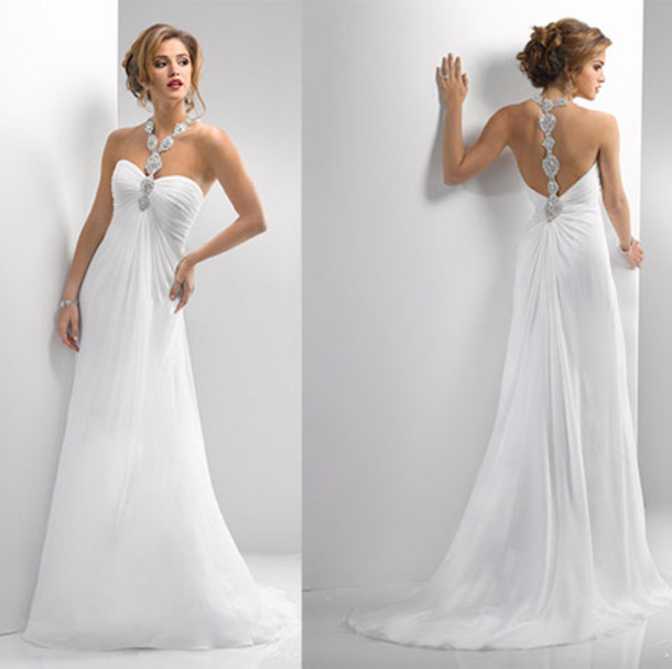 Short Maternity Wedding Dresses: Page Not Found (404)