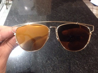 sunglasses replica dior