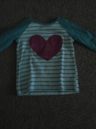 selena gomezs blouse shirt