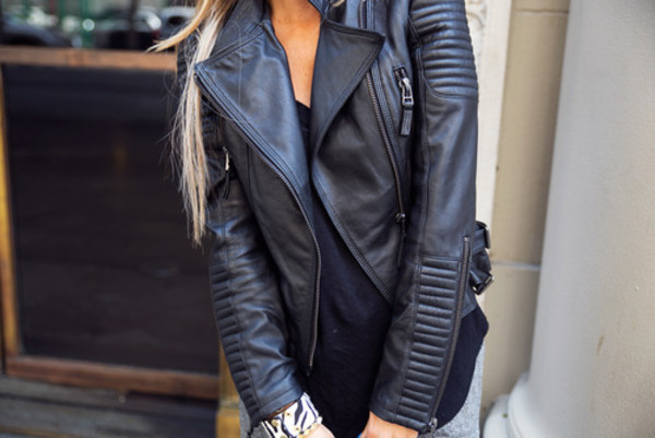 jacket fashion leather bag black leather moto jacket black moto jacket black leather jacket coat leather jacket black leather