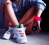 shoes,hare jordans 7 sneakers