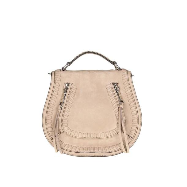 Rebecca Minkoff women bag shoulder bag