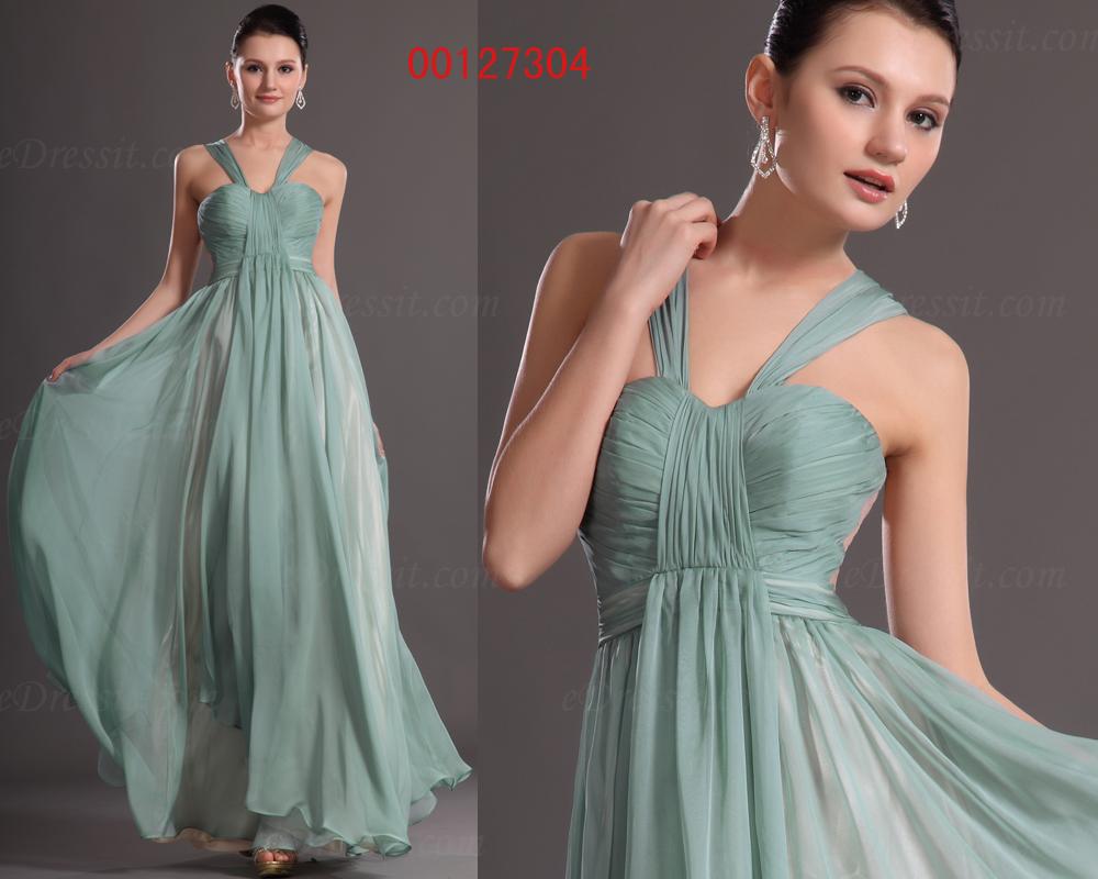 eDressit New Graceful Tencel Fabric Formal Evening Prom Dress Gown US 4 18 | eBay