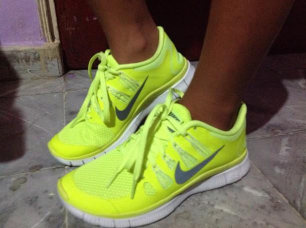 shoes nike shoes 5.0