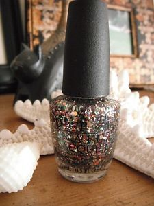 OPI Rainbow Connection Limited Edition Glitter Muppets Collection DXD | eBay