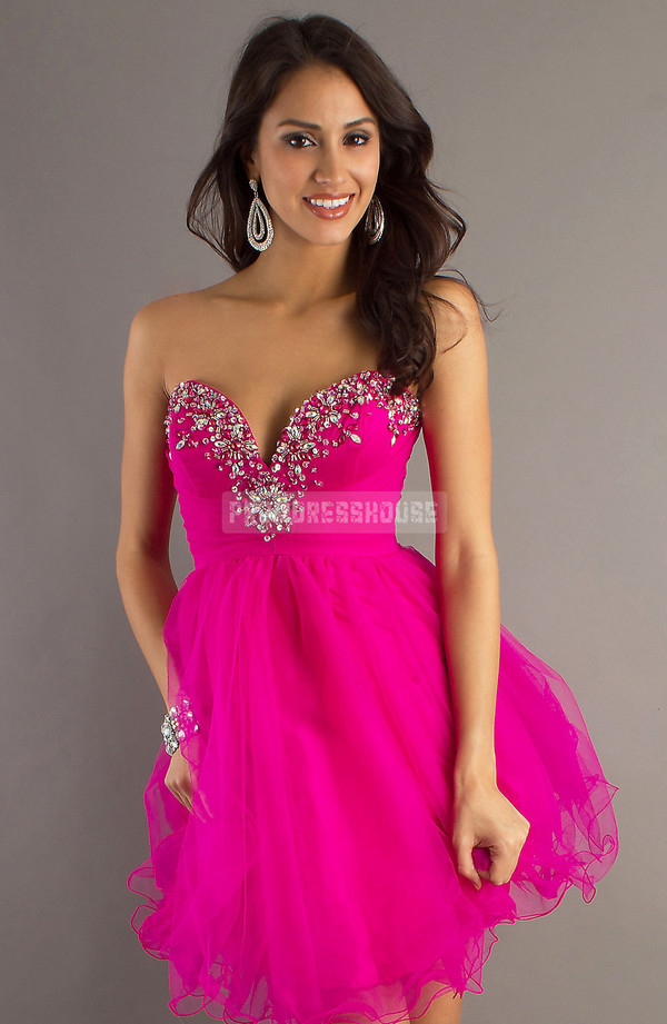 short dress fashion dress cheap dress red dress prom dress cute dress