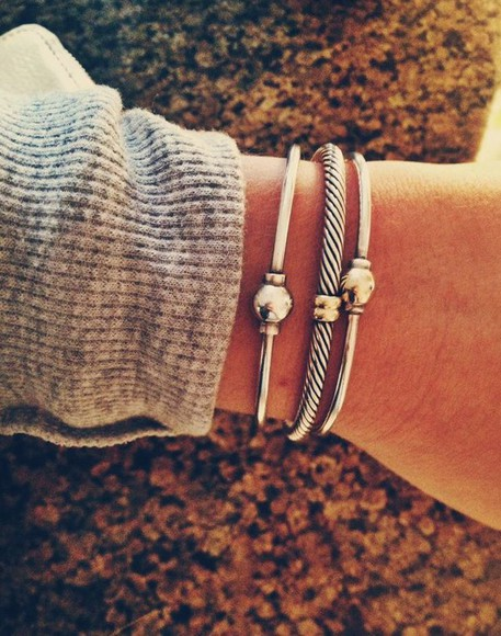 jewels bangle bracelets david yurman cable accessories davidyurman