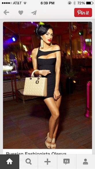 dress little black dress black asymmetrical asymmetric dress shorts short dress