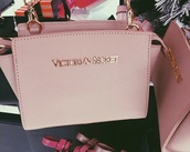 bag,tote bag,michael kors bag,prada bag,designer bag,vspink,fendi purse,pink,new york city