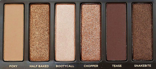 make-up eye shadow make-up makeup palette brown