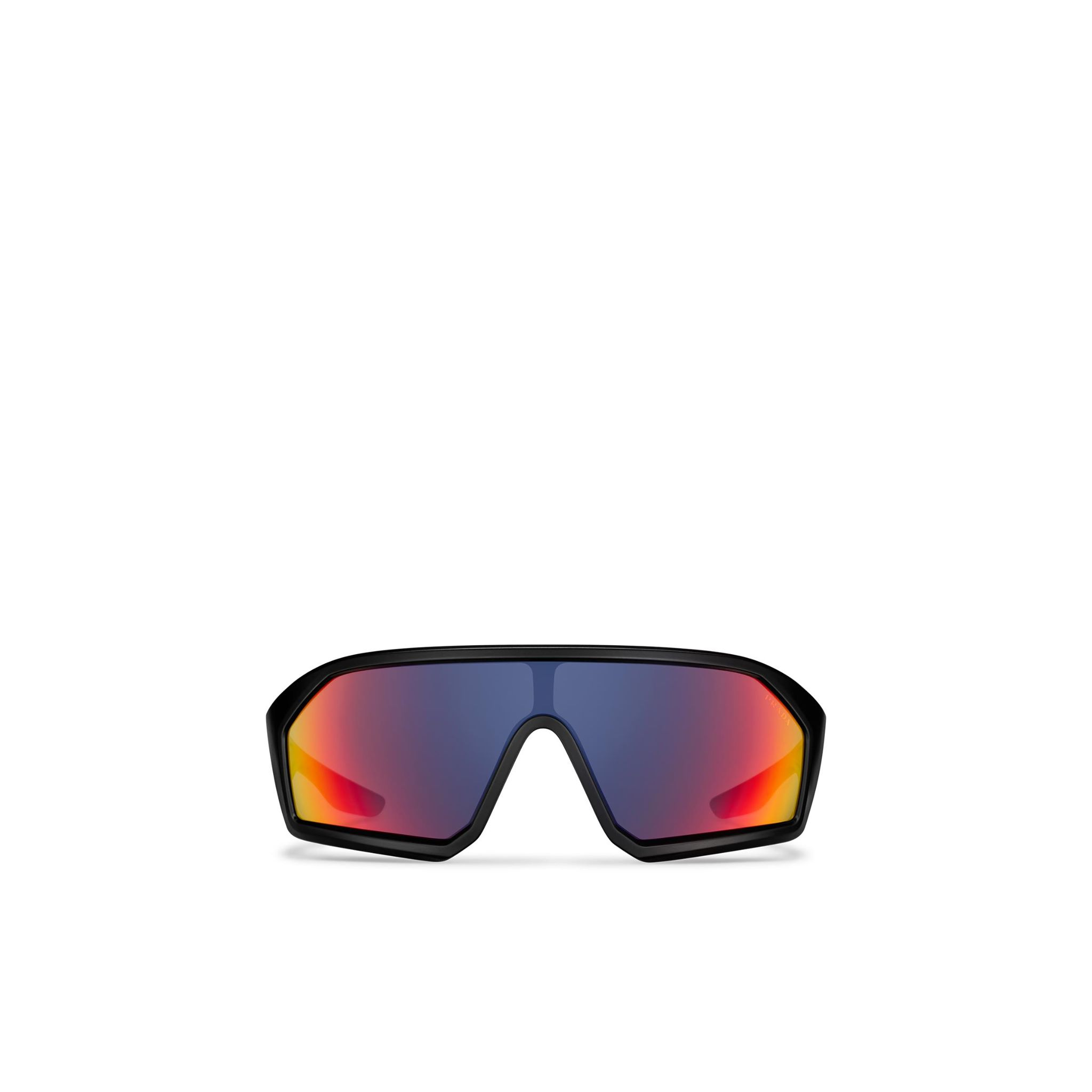 Prada Linea Rossa Impavid sunglasses