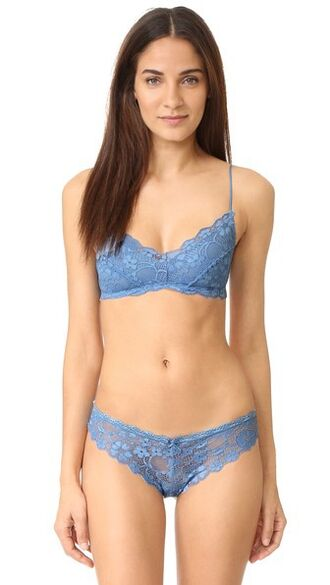 bralette lace bralette london lace underwear