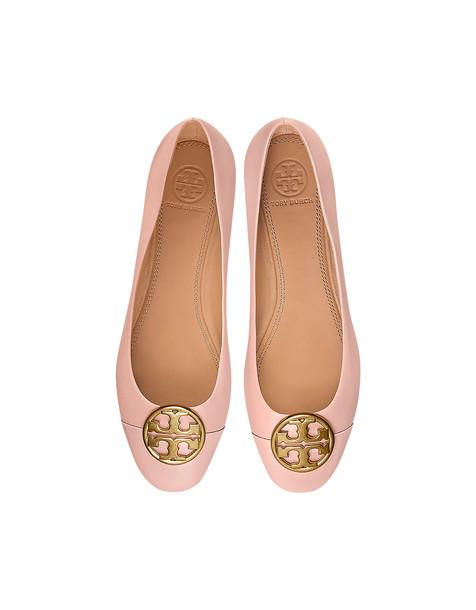 ballet flats ballet flats leather shoes