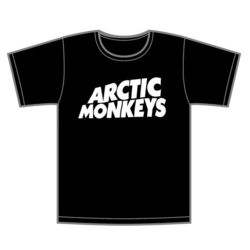 Home | Arctic Monkeys | Official Online Store