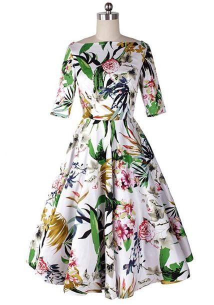 Get the dress for $75 at reoria com - Wheretoget