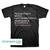 Pencey Prep & MCR & Leathermouth Tshirt – Kirana Jaya