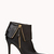 Luxe Stiletto Booties | FOREVER21 - 2000050577