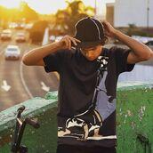 t-shirt,bboy stance full print shirt,full print shirt,imgeee,full print t-shirt,bboy,breakdance,hip hop,hip hop shirt,hip hop dance,streetstyle,streetwear fashion,new york street wear