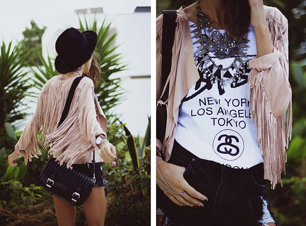 jacket swag streetstyle stylemoi hipster