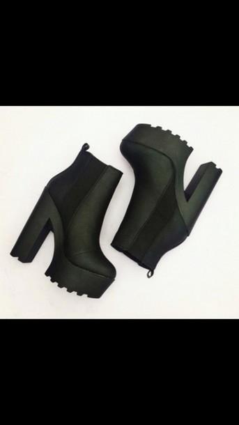 shoes skirt black pleated skirt mini skirt