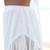 Tabitha High-Waisted Shorts – Dream Closet Couture
