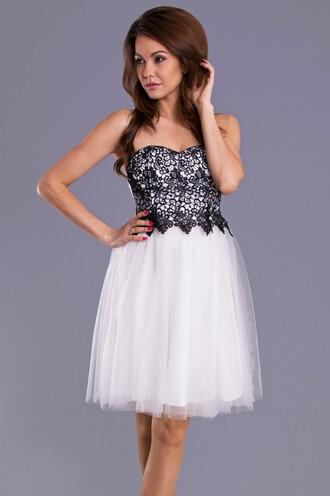 dress princess dress prom dress