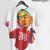 iamdope — Eminem