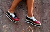 prada,shoes
