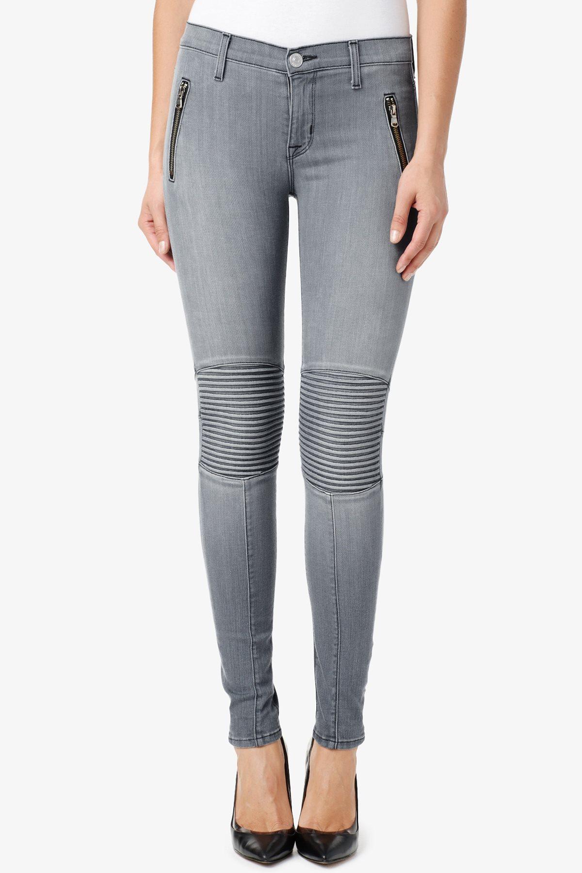 moto womens jeans. stark moto pant - rakke | hudson jeans womens t