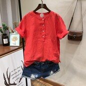 dress,colorful,it girl shop,summer,pocket t-shirt,high heels