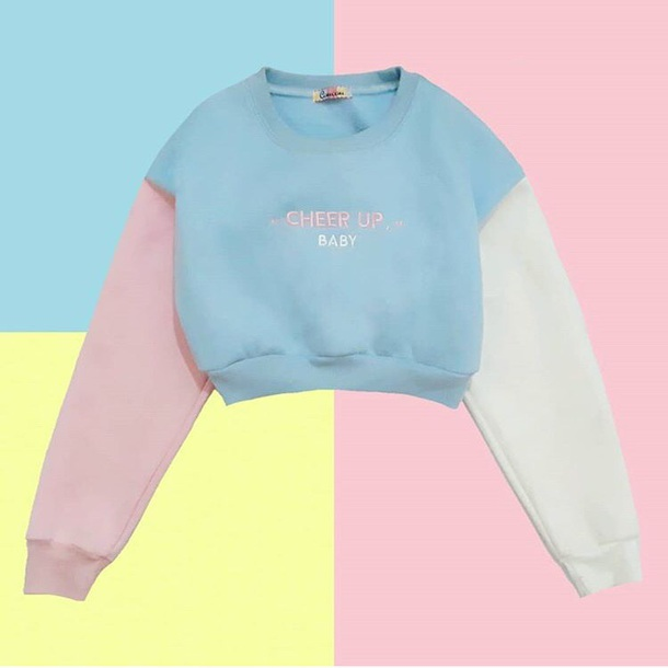 ded110424829 sweater