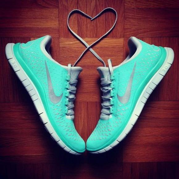 nike running shoes nike sneakers nike free run nike