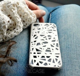 phone cover geometric style accessories accessory fashion accessory fashion musthave