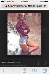 shorts,high waisted denim shorts,shoes,high wasted jean shorts