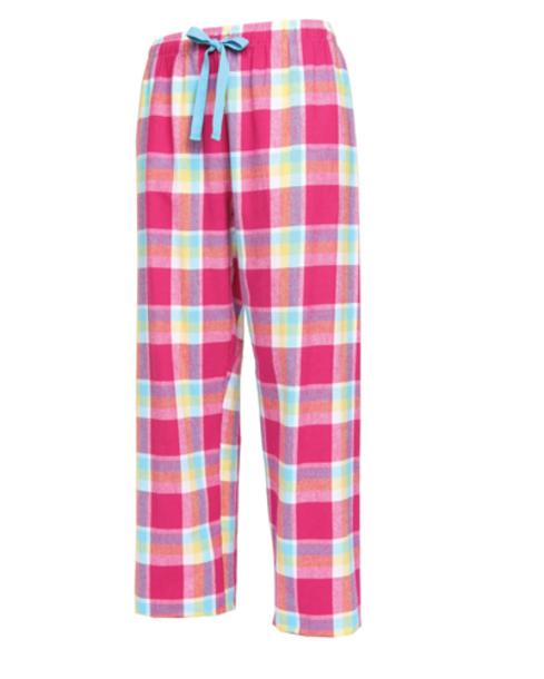 pajamas wholesale flannel pajama pants