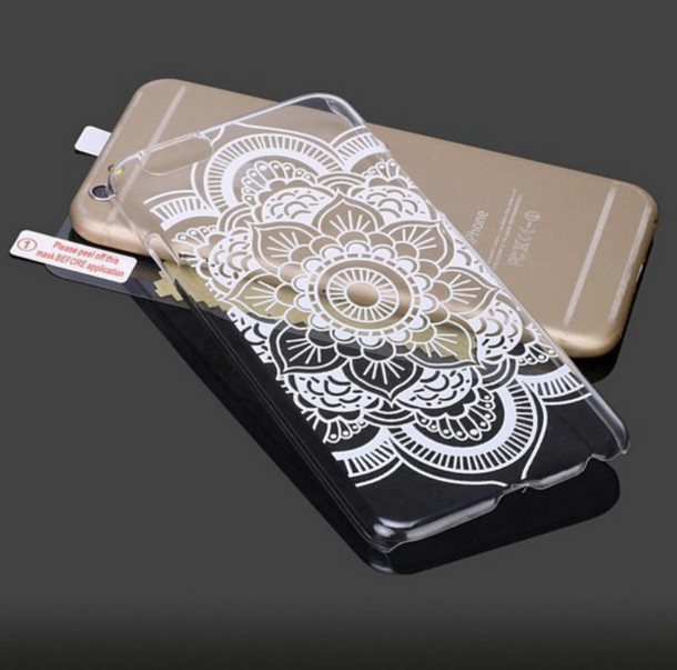 576899c1cf31a phone cover on point clothing phone technology tech iphone cover i phone  case iphone cover iphone