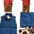 Rakuten: SIERRA DESINGNS( シェラデザイン) BATIK LINING SIERRA down vest (700031761) SIERRA DESINGNS, シェラデザイン- Shopping Japanese products from Japan