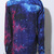 Women's Galaxy Space Print Long Sleeves Top Shirt Blouse TTXJ | eBay