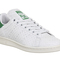 Adidas stan smith crystal white scale - unisex sports