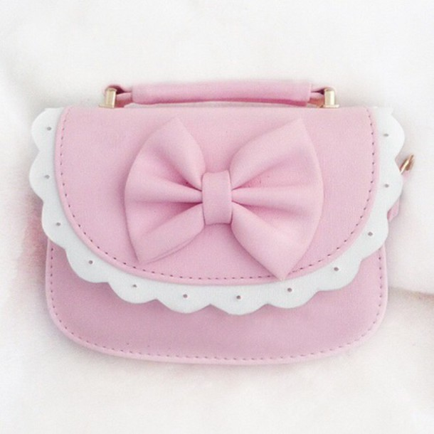 Tumblr Bags And Purses - Shop for Tumblr Bags And Purses on Wheretoget