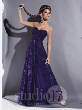 dress illusion bodice prom dresses discount wedding dresses sequin dress high-low dresses evening dress acne studios party dress