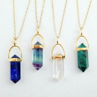 jewels colours gemstone gems gemco  jewelry gems stone necklace diamonds rock purple jewels blue jewels