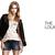 DL1961 Premium Denim | 4 Way Stretch | DL1961 Fashion Show 2013 | Shop Womens & Mens Jeans, Perfect Fitting Jeans
