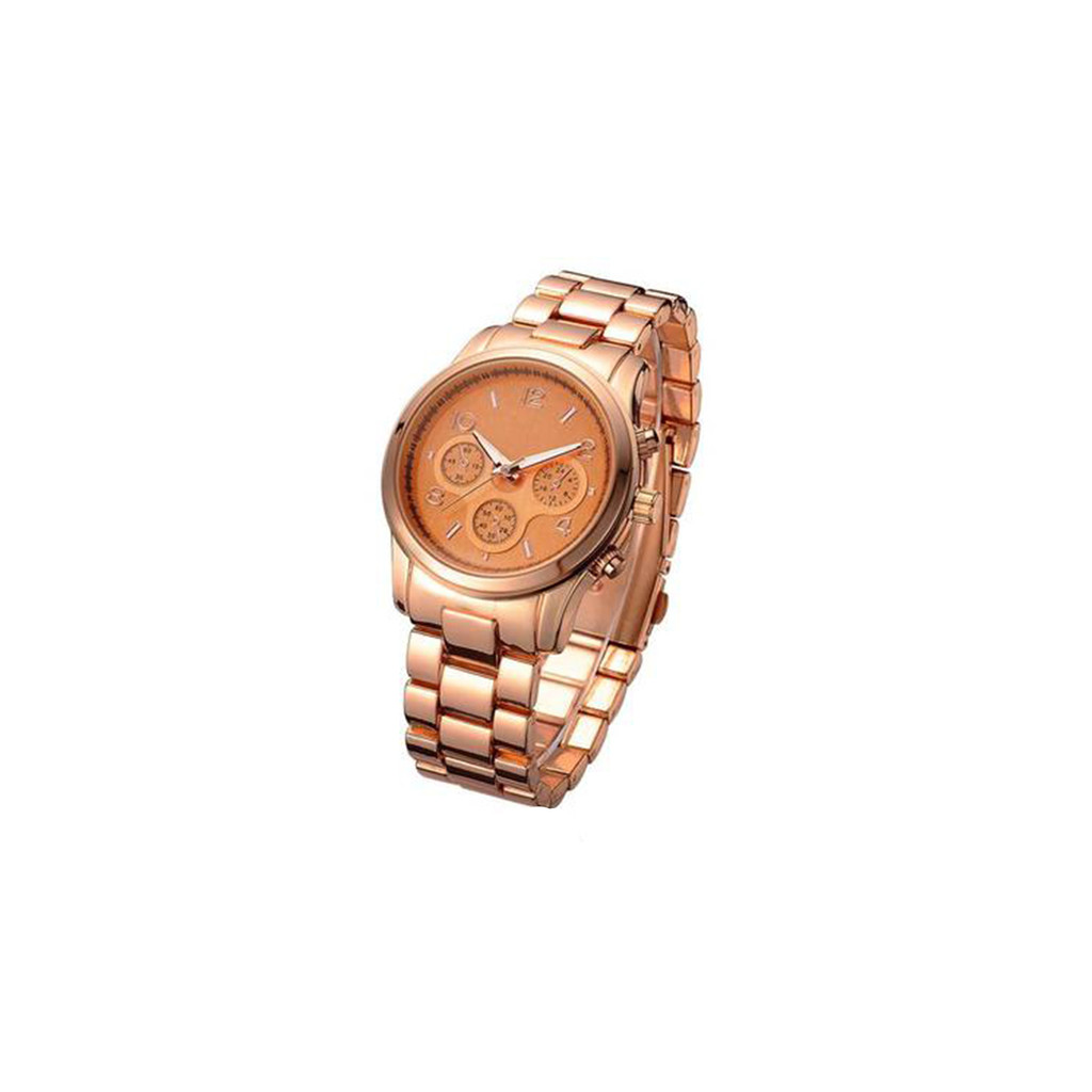 Classic watch (4 colors)