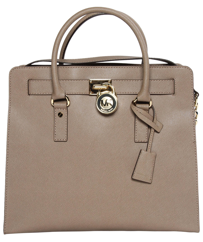 Damen Tasche 'Hamilton'