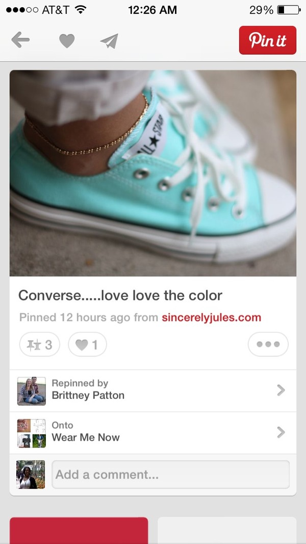 shoes tiffany blue