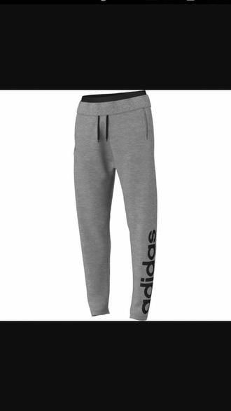 pants jogging pants jogging adidas pants