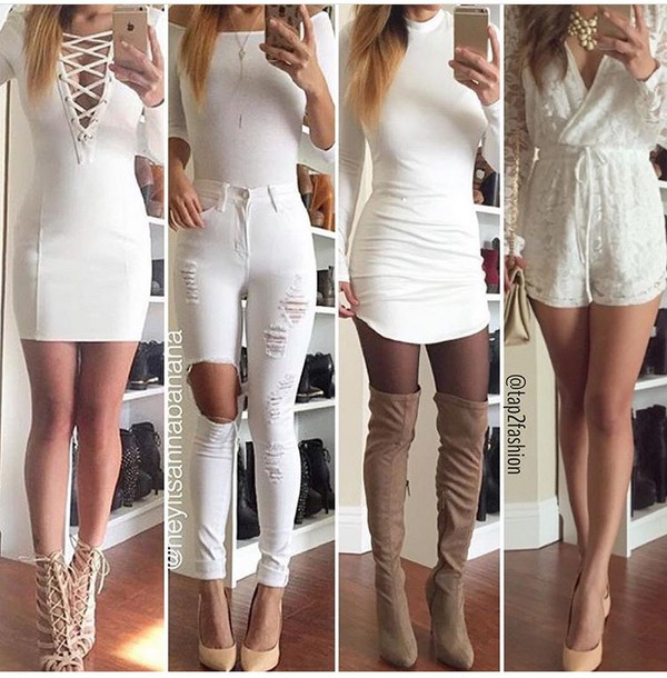 dress outfit outfit idea summer outfits cute outfits date outfit spring  outfits party outfits clothes trendy 73a1930df