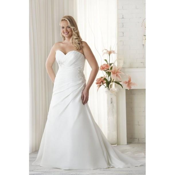 Dress Black Dress Bonny Wedding Dress Unforgettable Bridesmaid